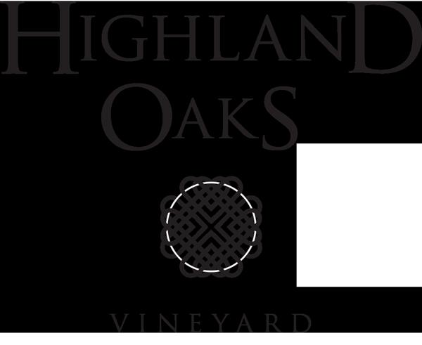 Highland Oaks Vineyards